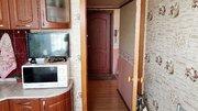 Продажа двухкомнатной квартиры 45м2, Веерная улица, 3к5 - Фото 4