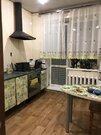 Продажа квартиры, Якутск, Каландаришвили, Продажа квартир в Якутске, ID объекта - 333299372 - Фото 5