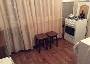 Сдается в аренду квартира г.Махачкала, ул. Гамидова