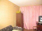 Продажа квартиры, Саратов, Новая 9-я линия