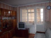 Продажа квартиры, Севастополь, Лизы Чайкиной Улица