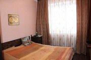 В продаже 2-к на ул. Центральная 17, г. Щелково с отделкой и мебелью - Фото 3