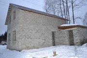 Продажа дома, Холщевики, Истринский район - Фото 2