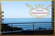 Продажа квартиры, Ялта, Парковый проезд, Купить квартиру в Ялте по недорогой цене, ID объекта - 311836642 - Фото 11