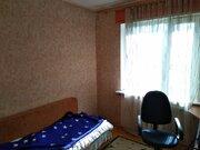 2 950 000 Руб., 3-х комнатная квартира ул. Николаева, д. 19, Продажа квартир в Смоленске, ID объекта - 330871837 - Фото 14