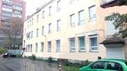 Офисное здание в центре Вологды, Продажа офисов в Вологде, ID объекта - 600620705 - Фото 3
