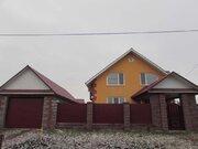 Продажа дома, Иглино, Иглинский район, Уфимская ул - Фото 1