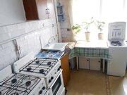 500 000 Руб., Продается комната с ок, ул. Каракозова, Купить комнату в квартире Пензы недорого, ID объекта - 701022242 - Фото 2