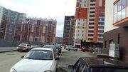 Продажа квартиры, Челябинск, Ул. 40 лет Победы - Фото 3
