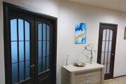 11 800 000 Руб., Продается квартира г.Севастополь, ул. Тульская, Купить квартиру в Севастополе по недорогой цене, ID объекта - 328019634 - Фото 1