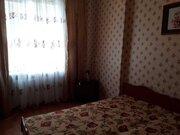 Сдам двухкомнатную квартиру. - Фото 3