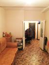 Продажа квартир ул. Герасименко