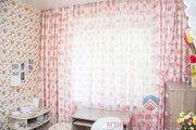 Продажа квартиры, Новосибирск, Ул. Лебедевского, Купить квартиру в Новосибирске по недорогой цене, ID объекта - 320178313 - Фото 4