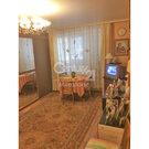 1кк зарайская 51к2, Купить квартиру в Москве по недорогой цене, ID объекта - 326185499 - Фото 7