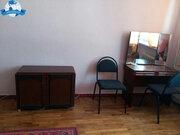Продажа квартиры, Ставрополь, Ул. 50 лет влксм
