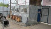 1 500 000 Руб., Участок под строительство здания магазина, Промышленные земли в Кургане, ID объекта - 201045945 - Фото 6