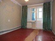 Продажа однокомнатной квартиры на улице Космонавтов, 10 в Черкесске
