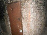 Продается 3-комнатная квартира, ул. Германа Титова, Купить квартиру в Пензе по недорогой цене, ID объекта - 327829625 - Фото 2