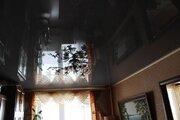 Квартира, ул. Зины Золотовой, д.36 - Фото 5