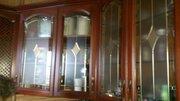 3к квартира в Голицыно - Фото 2
