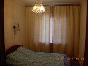 Сдается 2 комн квартира м.Щелковская, Аренда квартир в Москве, ID объекта - 319603293 - Фото 3
