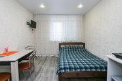 Владимир, Малые Ременники ул, д.9, 3-комнатная квартира на продажу - Фото 5