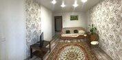 1-к квартира на 50 лет ссср 12 за 1.3 млн руб, Продажа квартир в Кольчугино, ID объекта - 327831025 - Фото 5