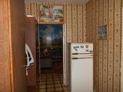 Продаю 2-комнатную на Куйбышева,140, Продажа квартир в Омске, ID объекта - 330742047 - Фото 16