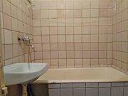 Продам квартиру, Продажа квартир в Тольятти, ID объекта - 333244374 - Фото 23