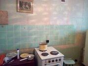 Продажа квартиры, Тольятти, Ул. Механизаторов