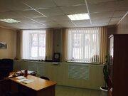 Продажа офисного помещения, Продажа офисов в Перми, ID объекта - 601147843 - Фото 1