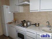 Продается 3-комнатная квартира на ул.Московская