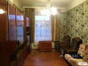 Продажа квартир ул. Летняя, д.35