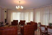 Частное домовладение с ремонтом и мебелью в городе Сочи - Фото 2