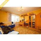 Продается 3-комнатная квартира по ул.Мелентьевой, д. 30, Купить квартиру в Петрозаводске по недорогой цене, ID объекта - 321354595 - Фото 6