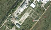 Производственно-складская база 2 Га в Раменском, д. Дементьево