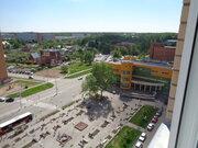 Продается отличная двухкомнатная квартира в г.Троицк(Новая Москва), Продажа квартир в Троицке, ID объекта - 327384437 - Фото 32