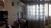 Продажа квартиры, Краснодар, Ул. Калинина - Фото 1