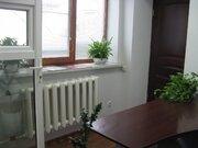 офис в аренду у м.Варшавская - Фото 1