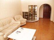 Продажа квартиры, Купить квартиру Рига, Латвия по недорогой цене, ID объекта - 313136808 - Фото 2
