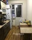 Продается 3-к квартира Батуринская - Фото 1