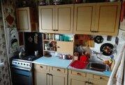 5 200 000 Руб., Продаётся 3-комнатная квартира по адресу Урицкого 29, Купить квартиру в Люберцах по недорогой цене, ID объекта - 318497119 - Фото 2