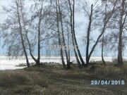 Продажа квартиры, Голубой Залив, Сибирский микрорайон, Продажа квартир Голубой Залив, Новосибирская область, ID объекта - 314143914 - Фото 5