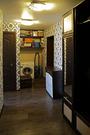 Квартира, ул. Коммунистическая, д.20 - Фото 5