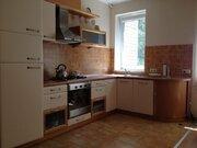 Продажа квартиры, Купить квартиру Рига, Латвия по недорогой цене, ID объекта - 313137525 - Фото 3