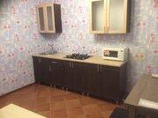 2 000 Руб., Квартира с ремонтом, Квартиры посуточно в Тамбове, ID объекта - 315107275 - Фото 3