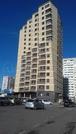 Продажа квартиры, Краснодар, Улица 40-летия Победы