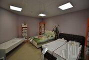 Помещение свободного назначения, Продажа торговых помещений в Нижневартовске, ID объекта - 800297530 - Фото 7