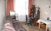 Комната, Галкина, 282