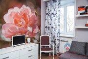 Продажа квартиры, Новосибирск, Ул. Широкая, Купить квартиру в Новосибирске по недорогой цене, ID объекта - 313099930 - Фото 28